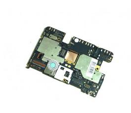 Placa base para Xiaomi...
