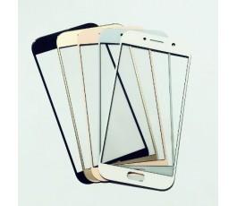 Cristal para Samsung Galaxy...
