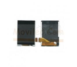 Pantalla Lcd Display para Alcatel OT720 OT-720 - Imagen 1