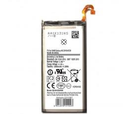 Batería EB-BA530ABE para...