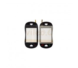 Pantalla Tactil para Alcatel OT880 OT-880 Negro - Imagen 1