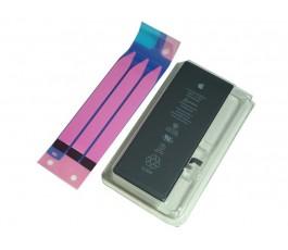 Batería para iPhone 6 Plus...