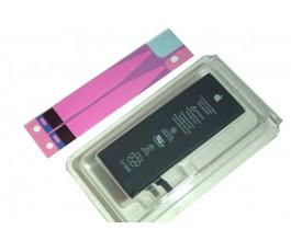 Batería para iPhone 6 ORIGINAL