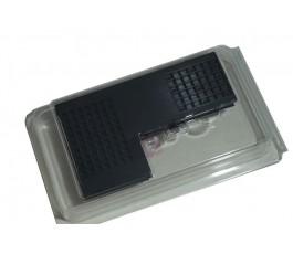 Batería para iPhone X 10...