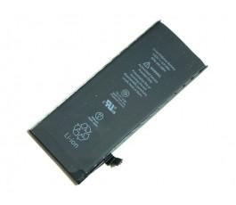 Batería para iPhone 6 de...