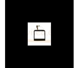 Pantalla Tactil para Alcatel OT-916 OT916 Negro - Imagen 1