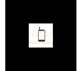 Pantalla Tactil para Alcatel OT-990 Negro - Imagen 1