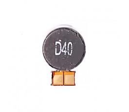Vibrador para Samsung A8...