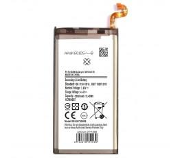 Batería EB-BA730ABE para...