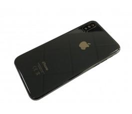 Carcasa chasis iPhone X 10...