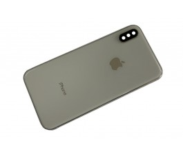 Carcasa chasis iPhone X 10...