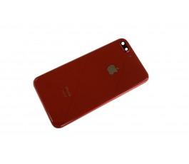 Carcasa chasis iPhone 8...