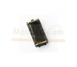 Auricular para Alcatel Idol Mini OT-6012 Orange Hiro - Imagen 1