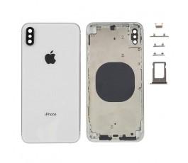 Carcasa chasis para iPhone...