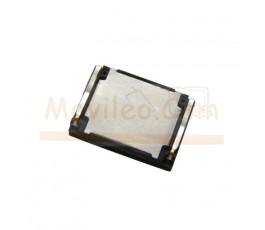 Altavoz Buzzer para Alcatel Idol OT-6030 OT6030 - Imagen 1