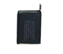 Batería para Apple Watch...