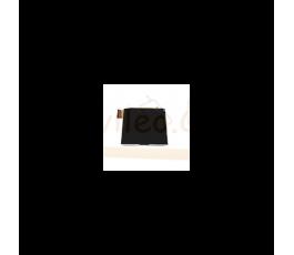 Pantalla Lcd Display para Alcatel OT-813 OT813 - Imagen 1