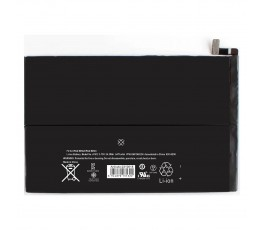 Batería para iPad Mini 2...