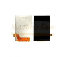 Pantalla Lcd Display para Alcatel T´Pop OT-4010 OT4010 - Imagen 1