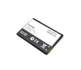 Batería Alatel C7 TLi019B2 - Imagen 1