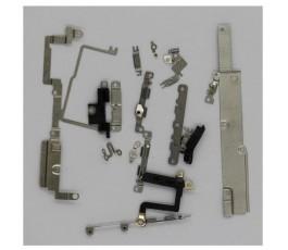 Set de chapas para iPhone X 10