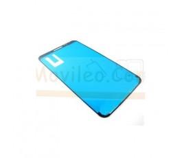Adhesivo para el Cristal Samsung Galaxy S5 G900F - Imagen 1