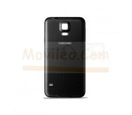 Caracasa Tapa Trasera Oscura para Samsung Galaxy S5 G900F - Imagen 1
