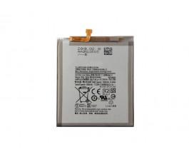 Batería EB-BA705ABU para...