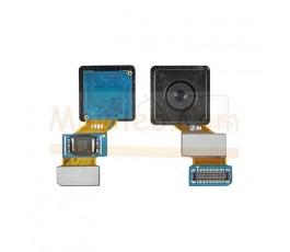 Camara Trasera para Samsung Galaxy S5 G900F - Imagen 1