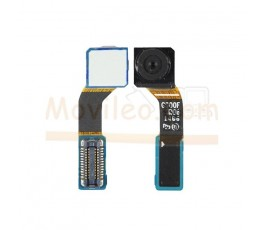 Camara Delantera para Samsung Galaxy S5 G900F - Imagen 1