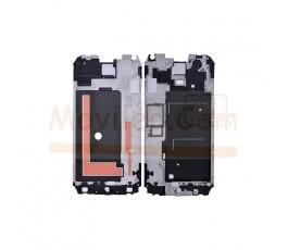 Carcasa Chasis para Samsung Galaxy S5 G900F - Imagen 1