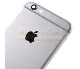 Carcasa iPhone 6S de 4.7´´ Plata - Imagen 3