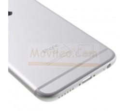 Carcasa iPhone 6S de 4.7´´ Plata - Imagen 4