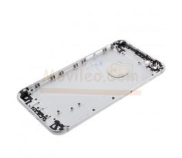 Carcasa iPhone 6S de 4.7´´ Plata - Imagen 5