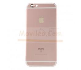 Carcasa iPhone 6S de 4.7´´ Oro Rosa - Imagen 7