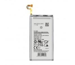 Batería para Samsung S9 G960