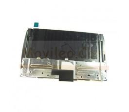 Modulo Slide para Sony Ericsson Xperia X10 Mini Pro U20 - Imagen 1