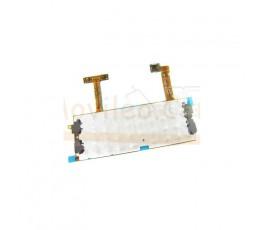Flex Teclado Original Sony Xperia X10 Mini Pro u20 - Imagen 1
