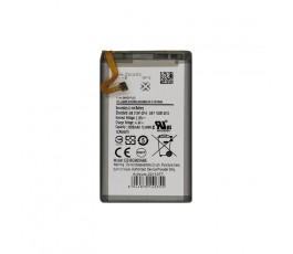 Batería EB-BG965ABE para...