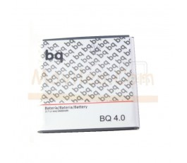 Bateria para Bq Aquaris 4.0 - Imagen 1