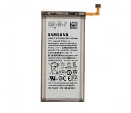 Batería EB-BG973ABU para...