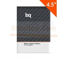 Bateria Compatible Bq Aquaris 4.5 - Imagen 1