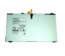 Batería EB-BT810ABE para...