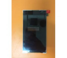 Pantalla Lcd Display para Bq 5 - Imagen 1