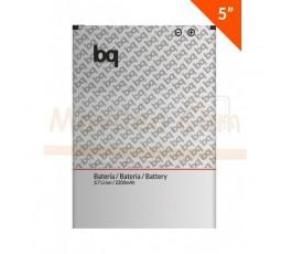 Bateria para Bq Aquaris 5 - Imagen 1