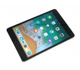 iPad Mini 4 de 128gb WIFI +...