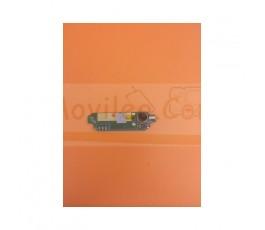 Placa Microfono y Vibrador para Bq Aquaris 5Hd - Imagen 1