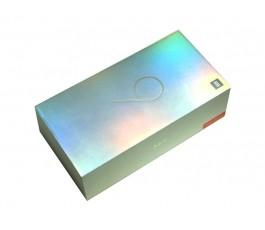 Caja vacía para Xiaomi Mi9...