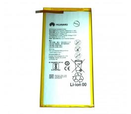 Batería HB3080G1EBC para...