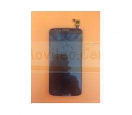 Pantalla Completa Negra para Bq Aquaris 5 HD - Imagen 1